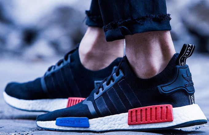 adidas-nmd-runner-black_qai140