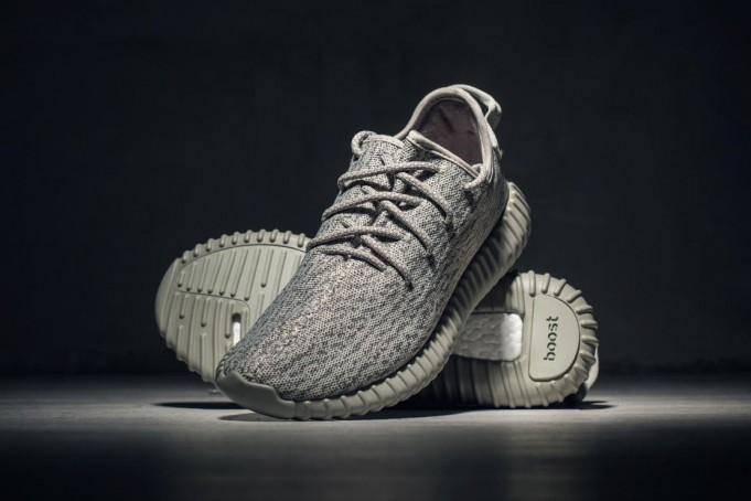 adidas-yeezy-350-boost-moonrock-release-7-681x454