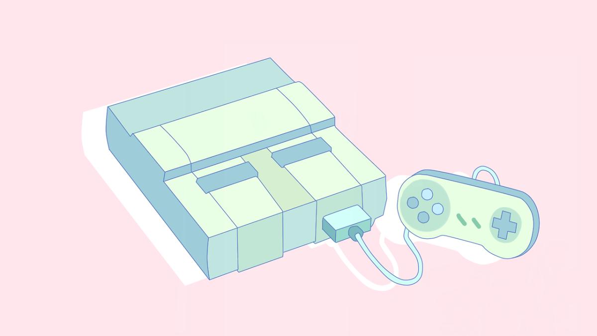 Los otros juegos que me gustarían en el SNESMini