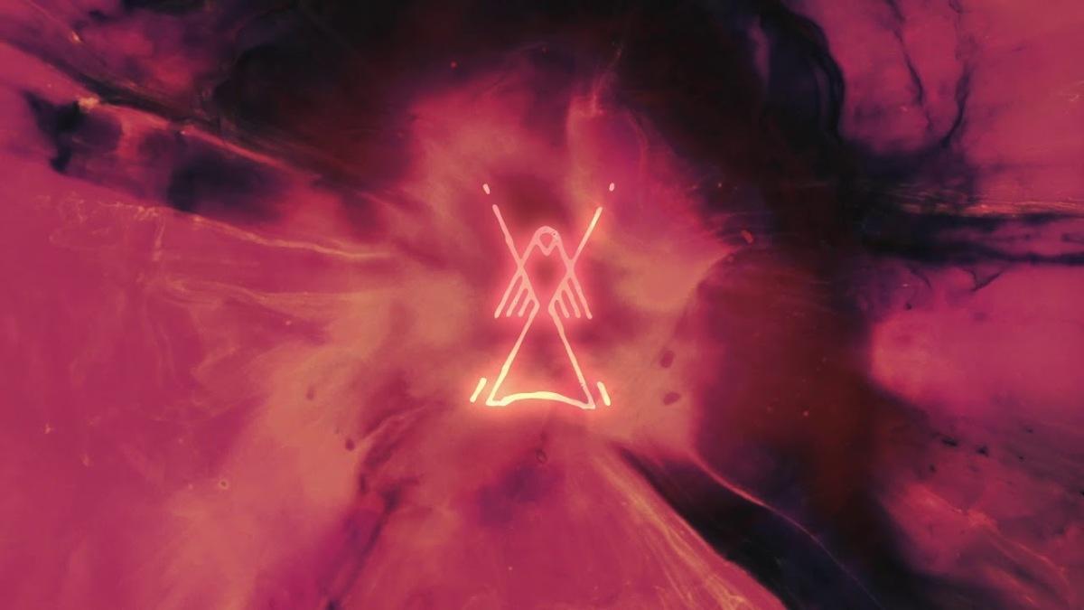 Canciones para sobrevivir XCV – Marzo 17,2019